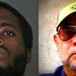 "Black Man Explains Reason For Killing White GrandFather : Set Out To Attack, ""Anybody Who Wasn't Black"""