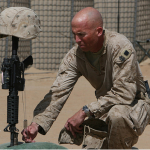 Father Of Marine Killed In Action Returns Obama's Letter With This Damning Response