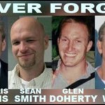 Uncle Of Benghazi Victim Has This Message For Obama And Clinton