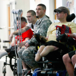 While Illegal Immigrants Receive Healthcare 307,000 American Veterans Died While Waiting For Applications To Be Processed
