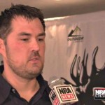 Video : In NRA Ad Lone Survivor Marcus Luttrell Speaks Directly To Terrorists