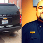 "A Sheriff Is Told To Remove ""in God We Trust"" From His Vehicle, Read His 4 Word Response"