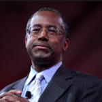 "Muslim Group ""CAIR"" Demanded Ben Carson Withdraw. His Response Has Them Regretting Their Decision"