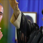 Bombshell: [VIDEO] It Turns Out The Iran Deal Is Illegal
