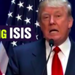 Bizarre : CAIR Attacks Trump For Saying He Would Close Radical Mosques That Promote Terrorism