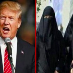 "[VIDEO] Trump Calls For Shutting Down Radical Mosques – ""May Have To Shut Some Mosques Down"""