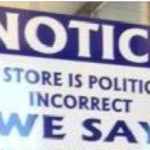 Bakery Owner Receives National Support Over His Politically Incorrect Sign