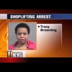 Woman Tries To Buy 2 iPads With Her EBT Card