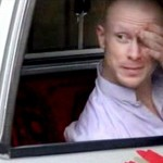 Bowe Bergdahl Is Finally Facing A Court Marshal For Desertion And Misbehavior Before The Enemy