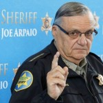 Sheriff Joe Arpaio Has This To Say About Obama's Proposed Executive Order