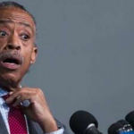 Al Sharpton Is Getting Fired For This Ironic Reason