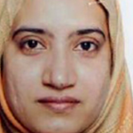 Tashfeen Malik Killed 14 Innocent People, Liberals Are Outraged By …. People Publishing A Photo Of Her Without A Burqa