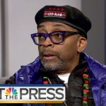 "Chi-Raq Director Says Press Is Under-Reporting Chicago Violence Because ""It's Not Sandy Hook"""