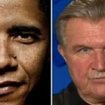 "After Mike Ditka Said Obama Was ""The Worst President In History"" This Happened!"