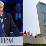 Trump Just Said This Truthbomb Infuriating The United Nations